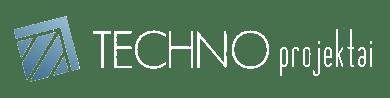Technoprojektai